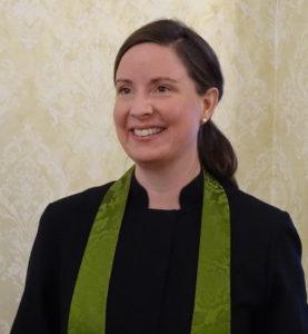 Carmen Goetschius