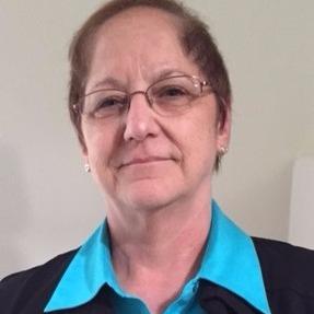 Bonnie Garcia - Business Administrator