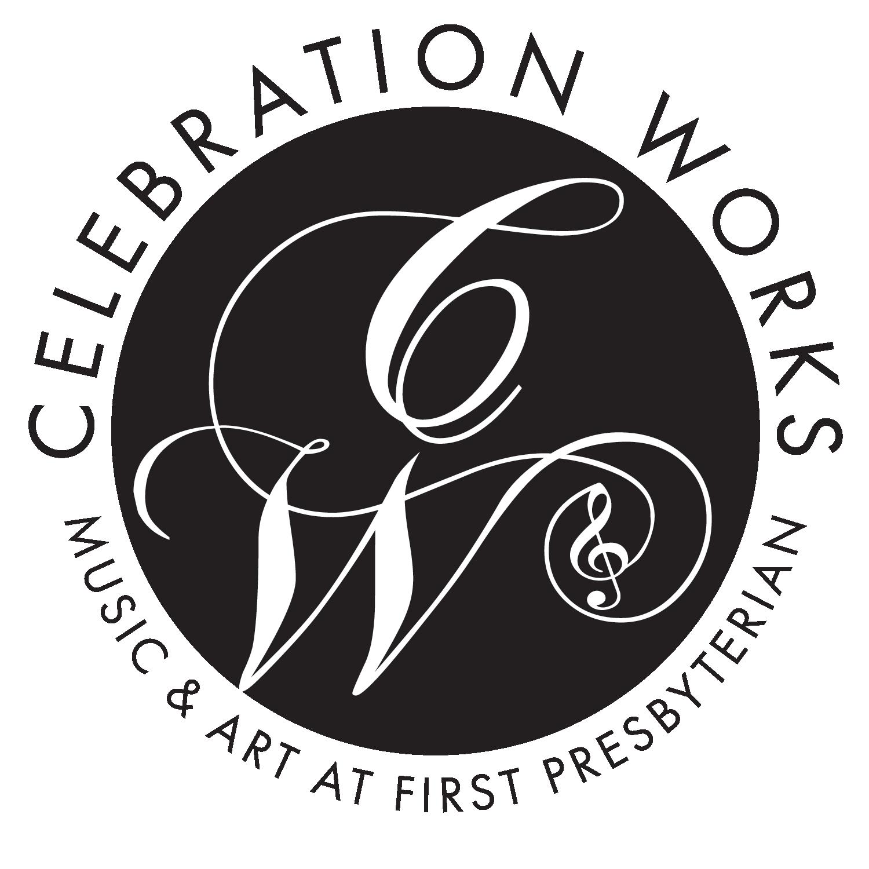 Celebration Works Logo
